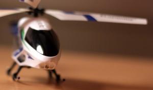 vrtulnik01
