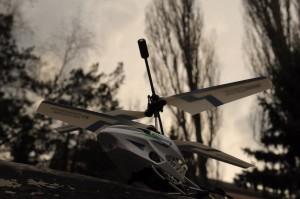 vrtulnik02