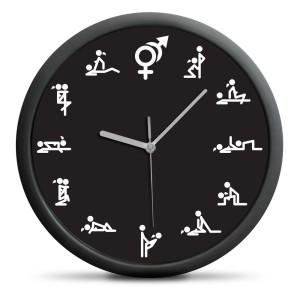 sex-clock-8680